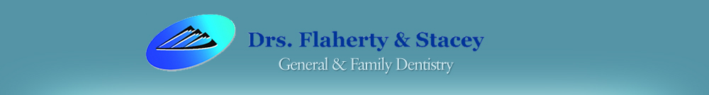 Drs. Flaherty and Stacey, DDS, PA